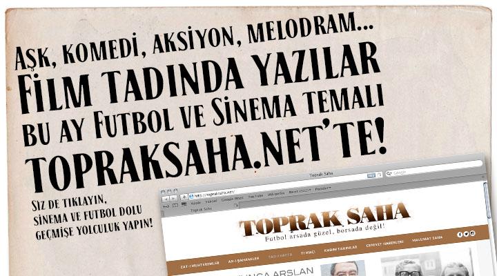 topraksaha-filmloverss