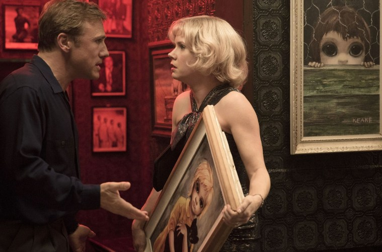 buyuk gozler-big eyes-filmloverss