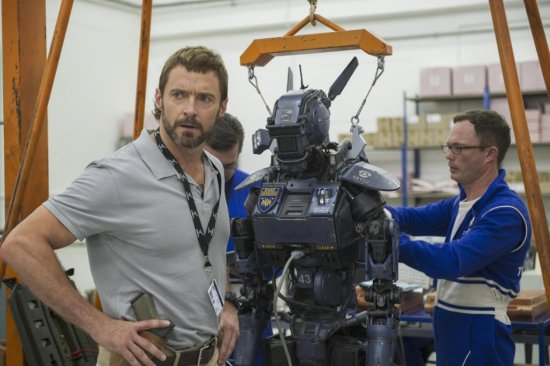 chappie-new-hugh-jackman-filmloverss
