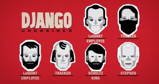 django-Filmloverss