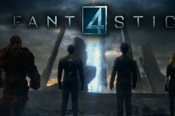 fantastic-four-filmloverss