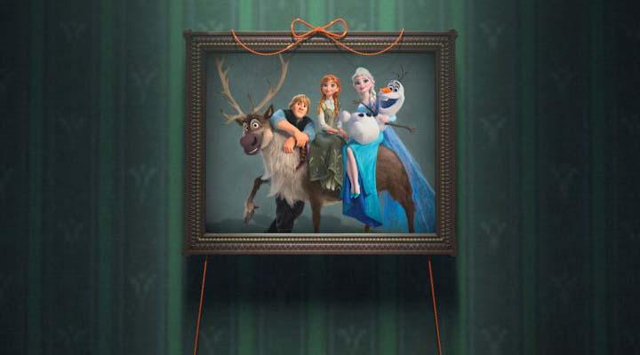 frozen-fever-kisa-film-banner-filmloverss