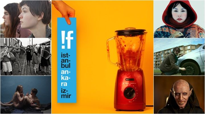 ifistanbul-2014-filmloverss