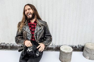jared-leto-joker-billboard-cover-compressed-filmloverss