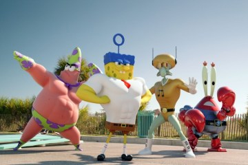 spongebob-sungerbob-filmloverss