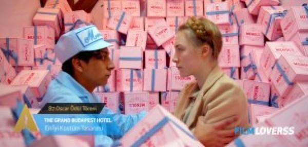 oscar-en-iyi-kostum-tasarimi-the-grand-budapest-hotel-filmloverss