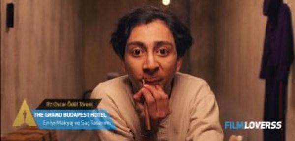 oscar-en-iyi-makyaj-ve-sac-tasarimi-the-grand-budapest-hotel-filmloverss