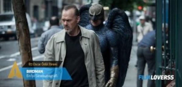 oscar-en-iyi-sinematografi-birdman-filmloverss