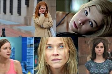 oscar-2015-en-iyi-kadin-oyuncu-filmloverss