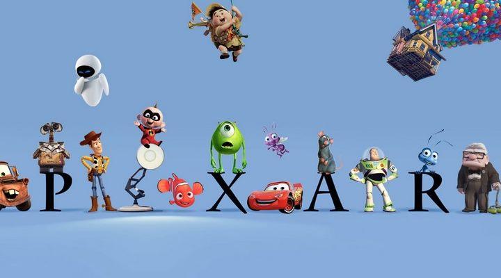 pixar-filmloverss