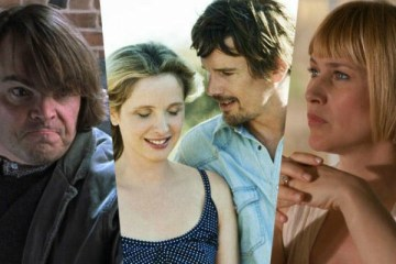 richard-linklater-filmleri-filmloverss