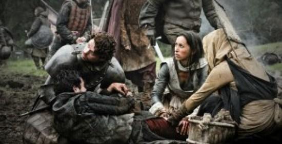 talisa-maegyr-game-of-thrones-filmloverss