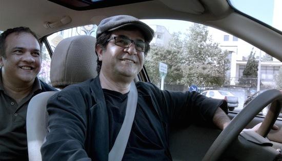 taxi-panahi-berlinale-filmloverss