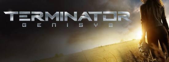 terminator-genysis-filmloverss