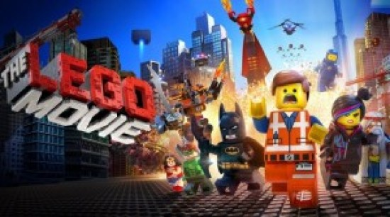 the-lego-movie-filmloverss