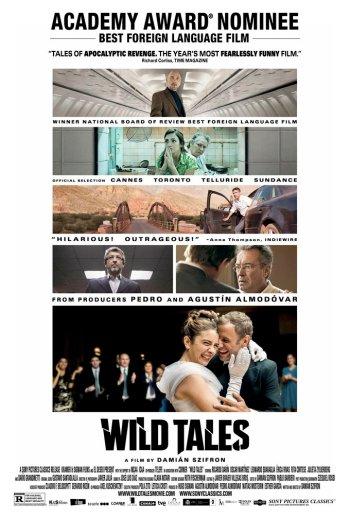 wild-tales-poster-filmloverss