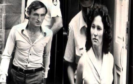 David-and-Catherine-Birnie-filmloverss