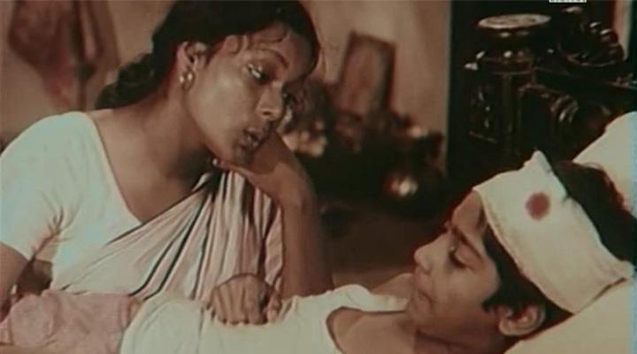 Ek-Din-Pratidin-Filmloverss