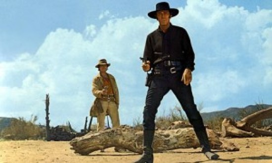 Once-Upon-A-Time-In-The-West-filmloverss
