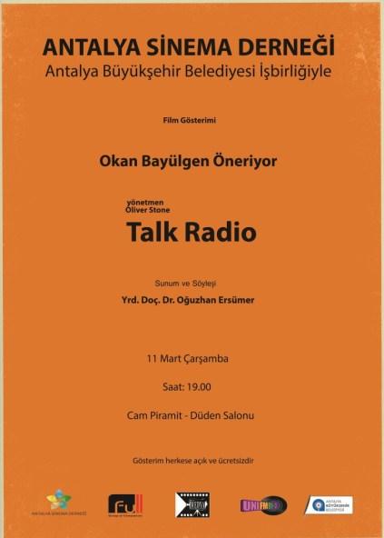 bayulgen-talk-radio-filmloverss