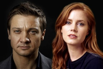 amy-adams-jeremy-renner-story-of-your-life-banner-filmloverss