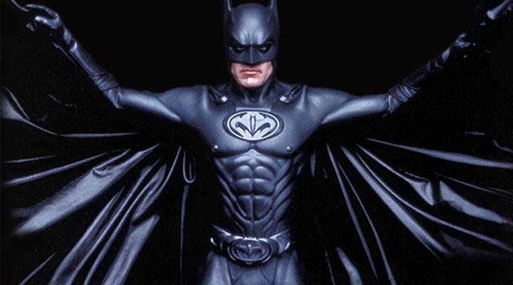 batman-george-clooney-filmloverss