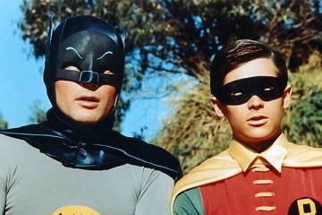 batman-robin-1966-filmloverss