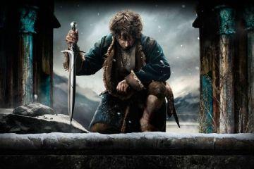 bilbo-baggins-hobbit-filmloverss
