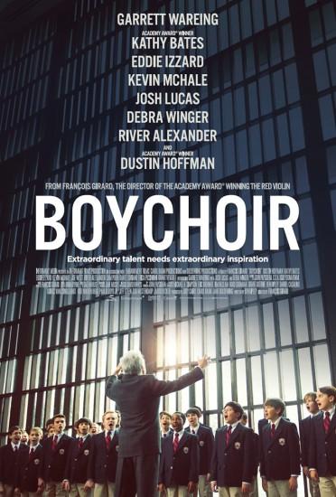 boychoir-poster-filmloverss