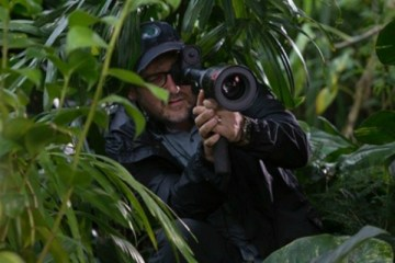 colin-trevorrow-filmloverss