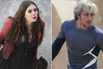 elizabeth-olsen-aaron-taylor-johnson-scarlet-witch-quicksilver-filmloverss