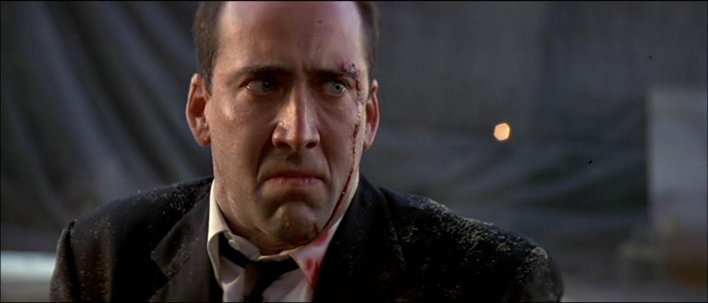 face-off-nicolas-cage-filmloverss