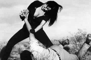 faster-pussycat-kill-kill-filmloverss