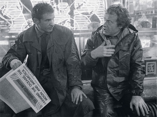 harrison-ford-ridley-scott-blade-runner-2-filmloverss