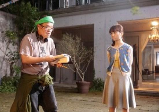 hideo-nakata-gekijourei-filmloverss