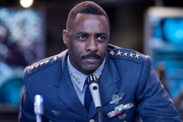 idris-elba-star-trek-3-villain-filmloverss
