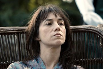 independence-day-2-charlotte-gainsbourg-filmloverss