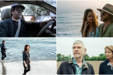 istanbul-film-festivali-akbank-galalari-filmloverss