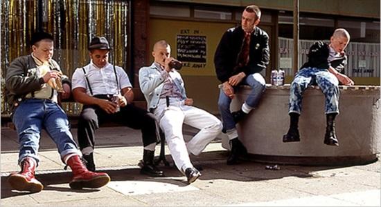 jack-oconnel-this-is-england-filmloverss