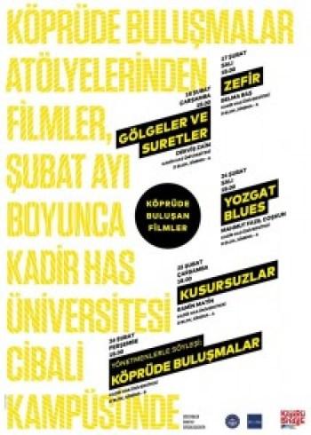 koprude-bulusmalar-atolyelerinden-filmler-filmloverss