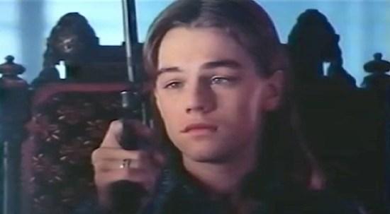 leonardo-dicaprio-1994-the-foot-shooting-party-filmloverss