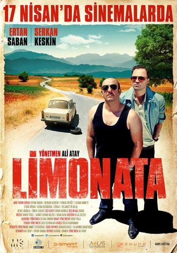 limonata-poster-filmloverss