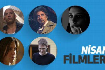 nisan-vizyon-banner-filmloverss