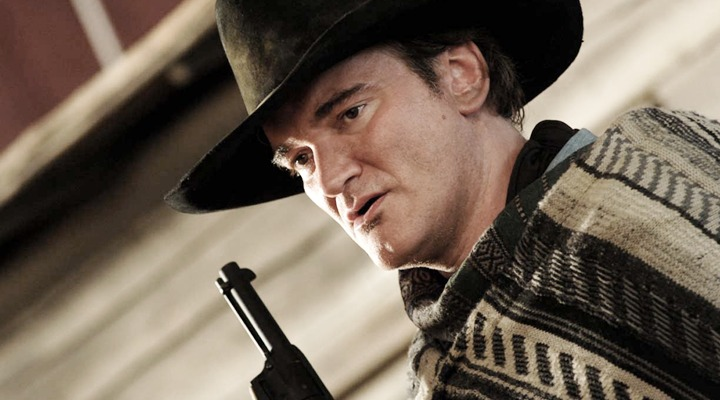 quentin-tarantino-western-filmloverss