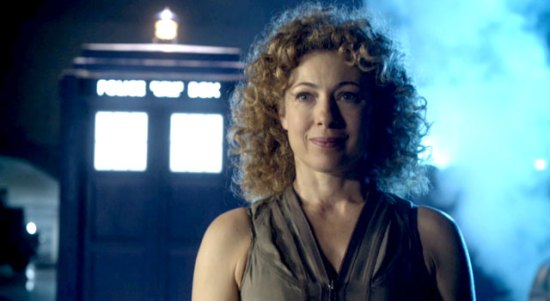 river song-filmloverss