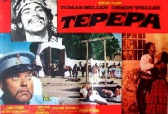 tepepa-filmloverss
