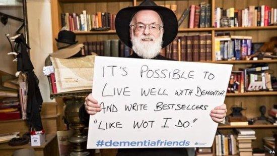 terry prachett dementia-filmloverss