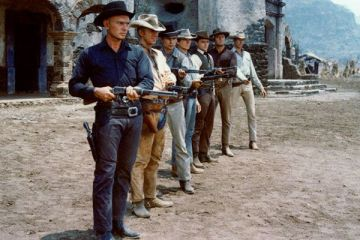 the-magnificent-seven-filmloverss