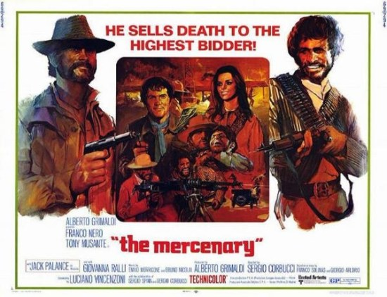 the-mercenary-filmloverss