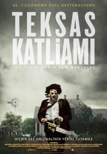 the-texas-chain-saw-massacre-poster-baska-sinema-filmloverss
